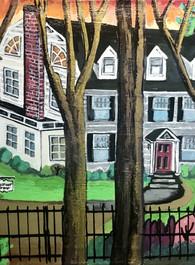 Cambell (Amityvill) House 11x14.jpg