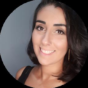 Géssica-Lopes-Marketing-Digital