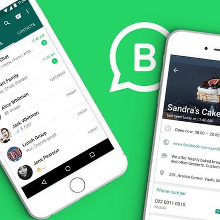 Como vender mais pelo WhatsApp