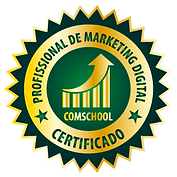 selo-marketing-digital-ouro.png