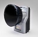 Системные камеры Oqus Optical Motion Capture Qualisys