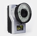 Видеокамеры Oqus Optical Motion Capture Qualisys