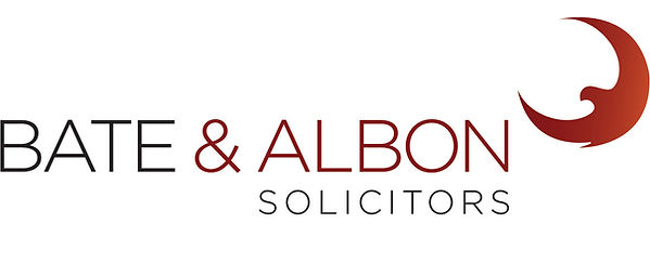 Brighton, Hove, Worthing Law Fim Solicitors