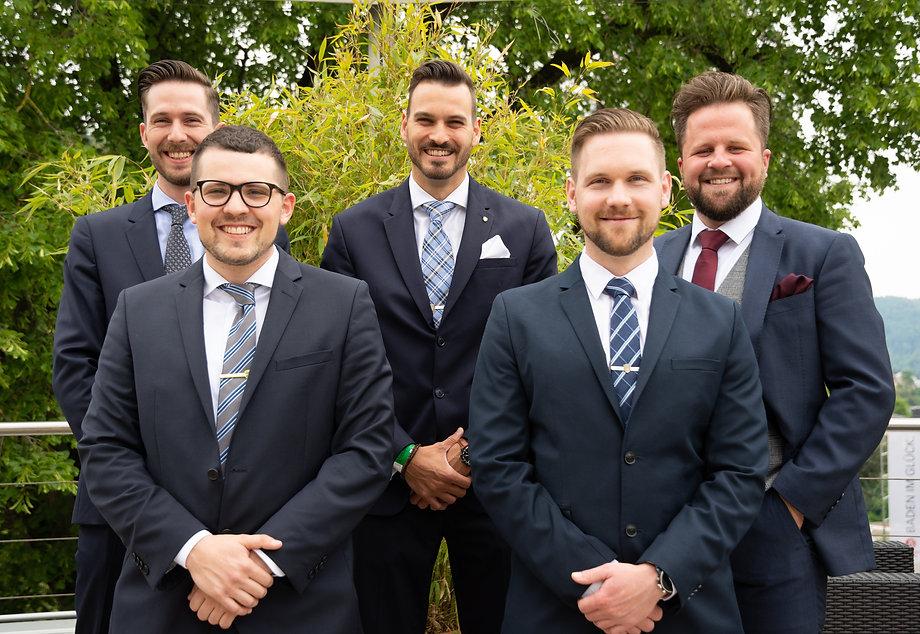 Vorstand 2019 + Gruppenbild-18.jpg