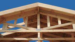 תוספות בניה והרחבות