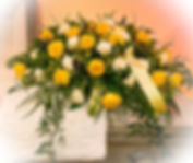 Yellow Rose Casket Spray.jpg