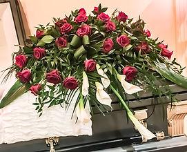 Red Rose and Calla Casket Spray.jpg