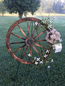 Wagon Wheel.jpg