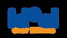 Ideal Cart Rentals logo.png