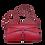 Thumbnail: Pelgrim Rouge