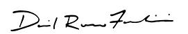 DRF Signature.png
