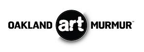 Art Murmur.png