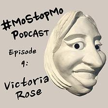 MSM IG V Rose.jpg