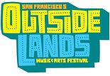 Outside lands logo.jpeg