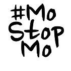 -MoSotpMo Poster SQUARE.jpg