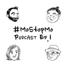MoStopMo_EP.1.jpg