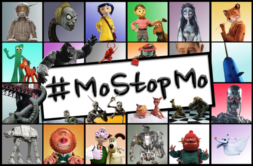 #MoStopMo