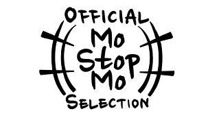 -MoStopMo LAUREL SQ-OS.jpg
