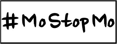 #MoStopMoFB.jpg