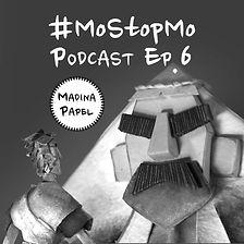 MSM E6_Madina_Papel.jpg