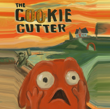 The Cookie Cutter (Trailer)