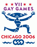 GayGames6.png