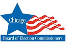 Chicago-Board-of-Elections.jpg