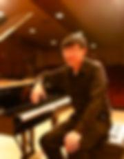 Correll-Erik-Piano-Lessons-Boulder-300x2