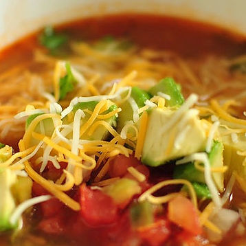 chicken tortilla soup_edited.jpg