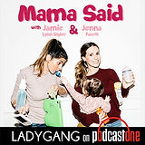 Mama-Said-Podcast.jpg