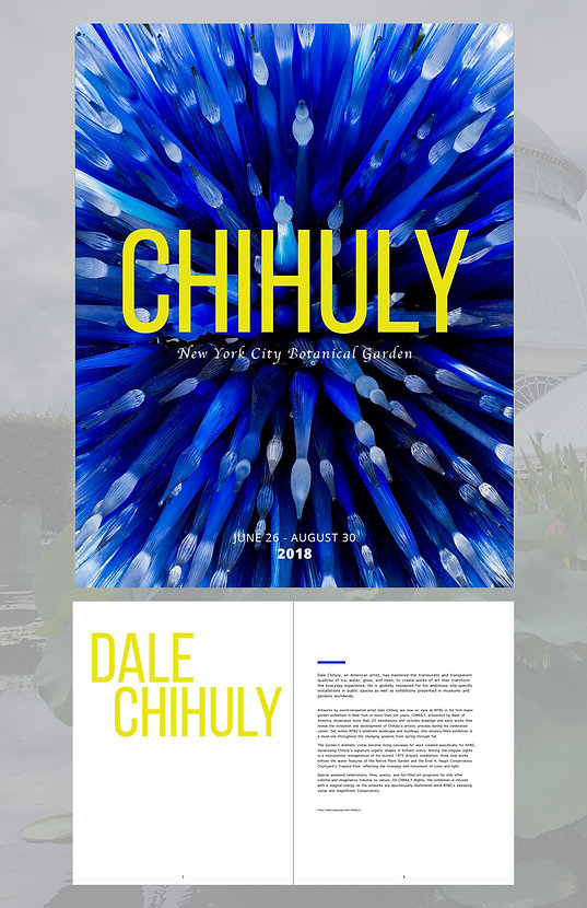 Chihuly1.jpg