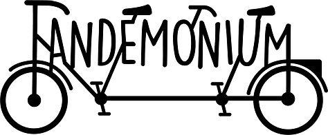 Tandemonium-black.jpg