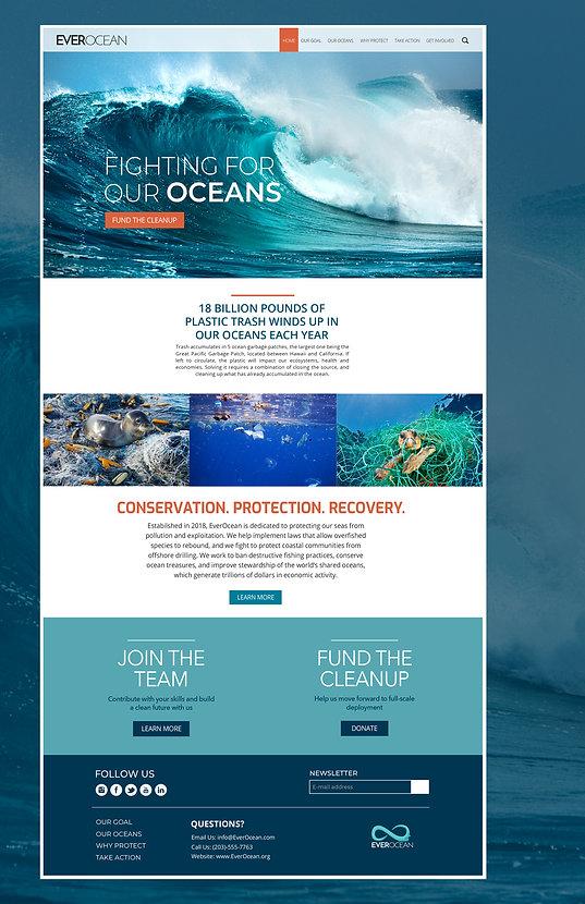EverOcean-Website.jpg