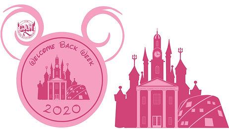 Disney-pink.jpg