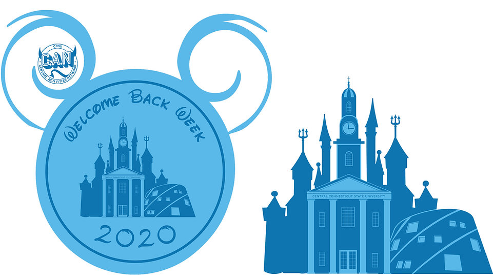 Disney-blue.jpg