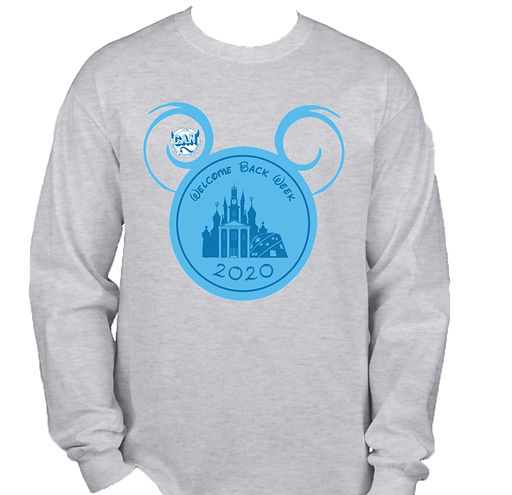 DisneyTshirt.jpg