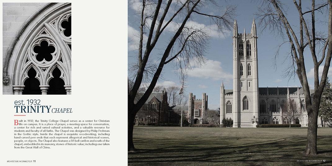 Architecture-Trinity.jpg