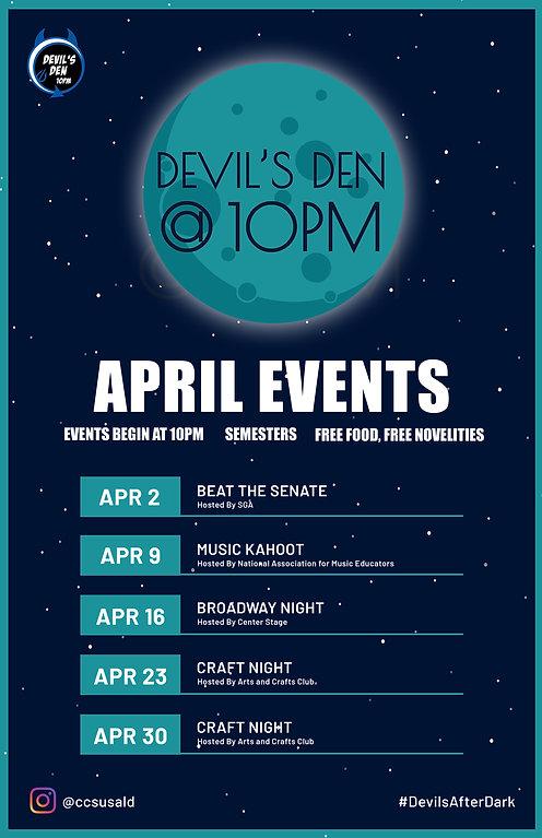 DevilsDen-Calendar.jpg
