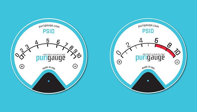 Gauge-layout.jpg