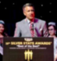 25ssa gov podium.jpg