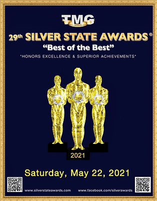 29th Silver State Awards.jpg