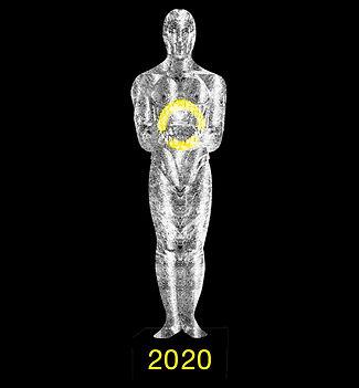 ssa 2020.jpg