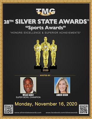 28 Sport awards.jpg