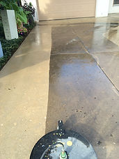 Concrete cleaning.jpg