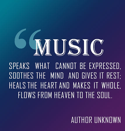 Quote - Music.png