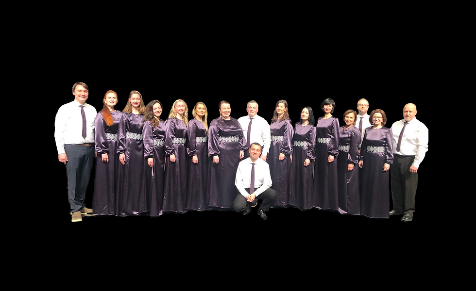 Choir with background (gradiant) 2.png