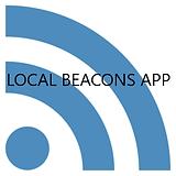 localbeacons app.png
