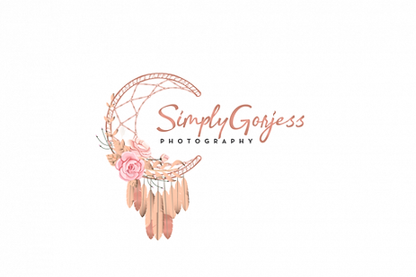 SIMPLY GORJESS PHOTOGRAPHY logo.png