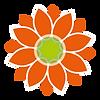 header flower.png