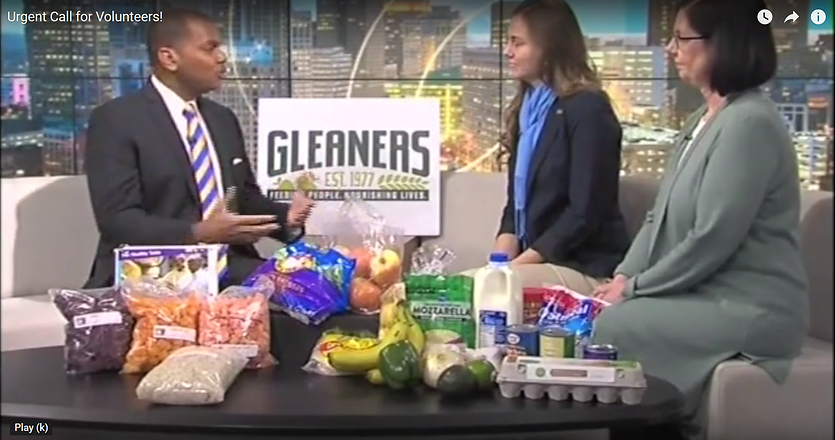Gleaners SE Michigan at WXYZ_Cover_V2.PN